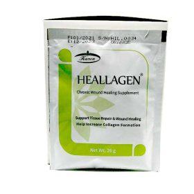 ساشه-هیلاژن--Heallagen3