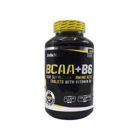 قرص بی سی ای ای + ویتامین ب6 بایوتک