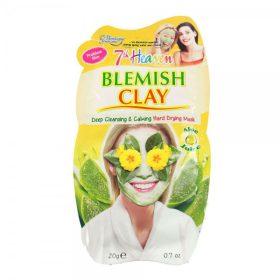 ماسک صورت بلمیش کلای سون هون
