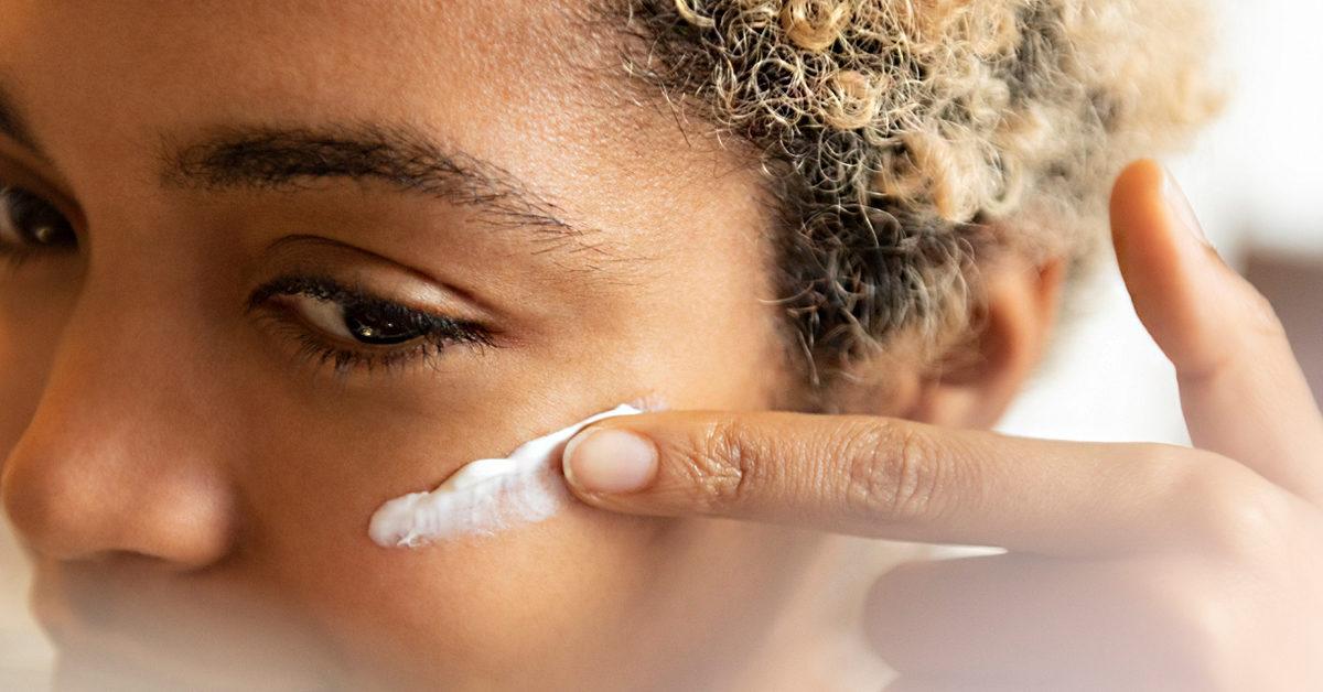 راهنما و راهکارهای سلامت پوست